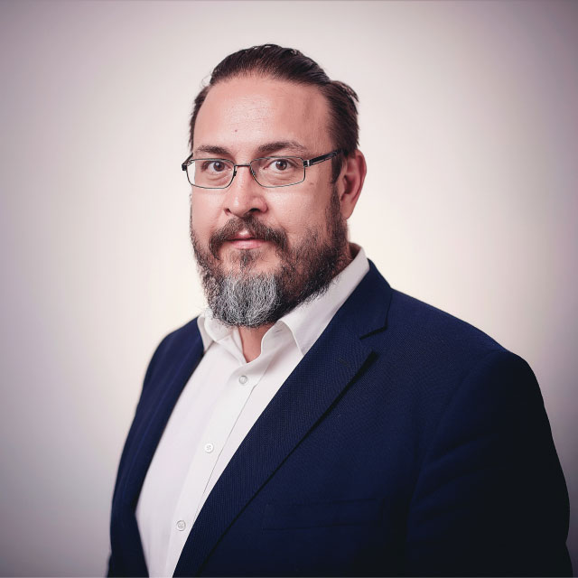 Dr. Lupu Sebastian