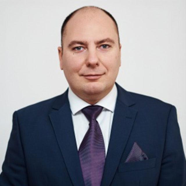 Dr. Alexandru Burcea