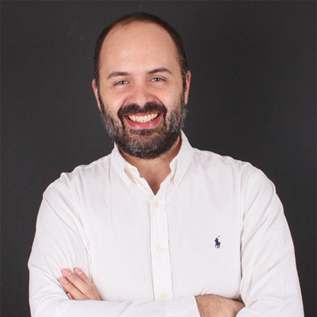Dr. Hugo Sousa Dias