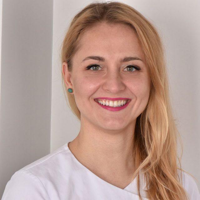Dr. Urszula Leończak
