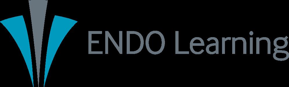 EndoConference